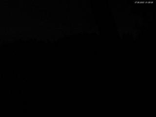 Čertovo břemeno - rybník Ježek