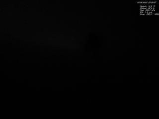 Maděrovec (Brumov-Bylnice)